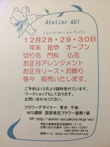 20161220-051122.jpg